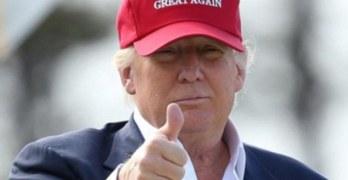 "Trump's Top 10 ""Accomplishments"" of 2017"