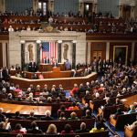 """House Approves Measure Calling For Gun Labeling … """"Shoot Responsibly"""""""