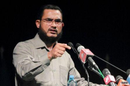 sheikh_ilyas