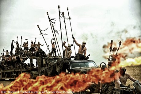 mad-max-fury-road-war-boys