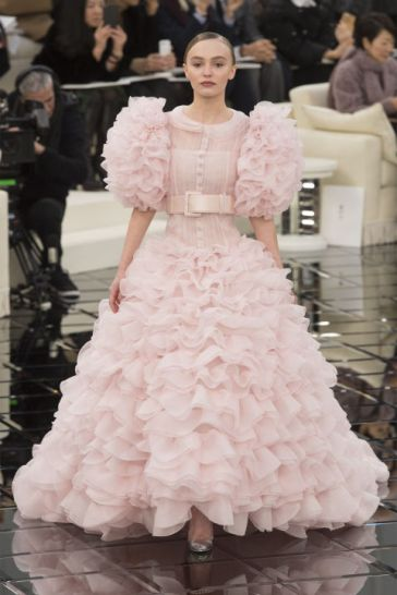 hbz-couture-chanel-10