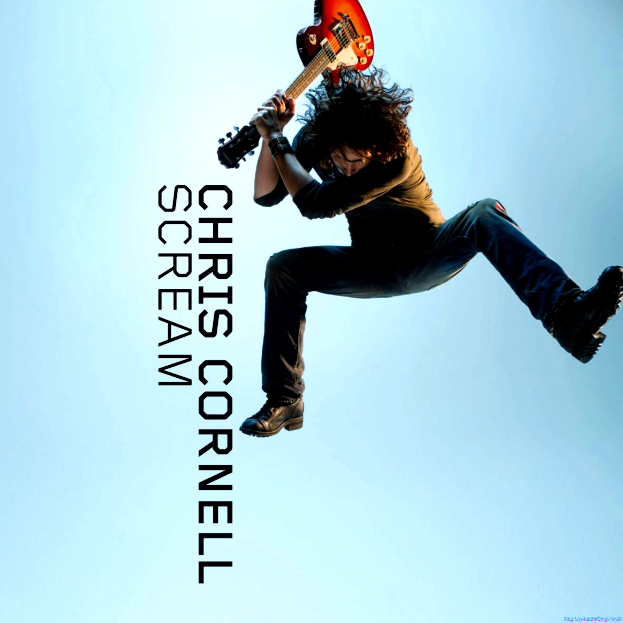 cover-front-chris-cornell-scream-2009