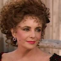 ABC: Barbara Walters Special- Elizabeth Taylor 1999 Interview