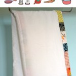 6 Fantastic Kitchen Sewing Projects!