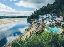 HOTTEST HEN PARTY DESTINATIONS • the daily s'elf