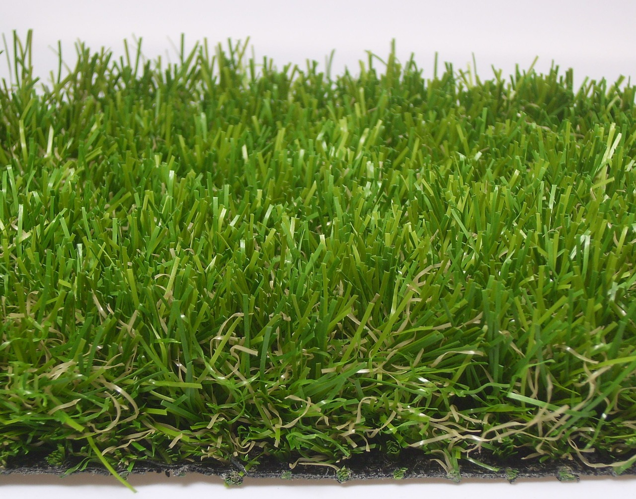 What Is The Best Artificial Grass For Dogs  Synthetic