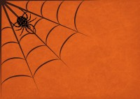 Spider Costumes For Dogs: Small & Large Sizes, & For Halloween