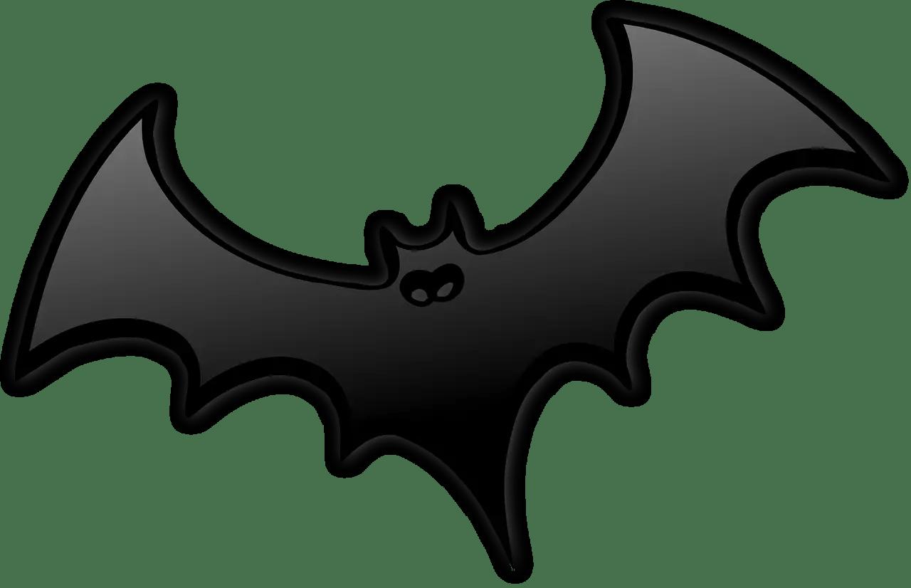 Bat Costume For Dogs: Good For Halloween Dress Ups