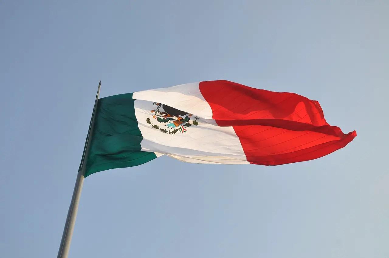 Mexican Costumes For Dogs: Ponchos, Sombreros, Pinatas
