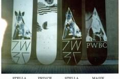 923b74e453f1 Introducing  Palace Skateboards