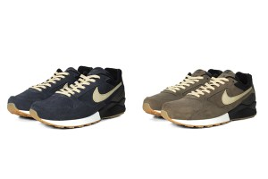 52d1a9b042b9 Nike Air Pegasus 92 Decon QS (Grey   Khaki)