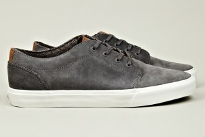 Vans California Archives - THE DAILY STREET ad9bbb6f6