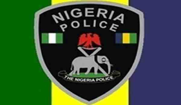 Lagos Police Nab Man for Allegedly Killing, Dumping Mistress by Roadside