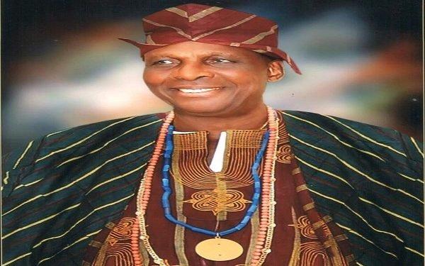 SAD! Ibadan Billionaire Businessman, Bode Akindele, Is Dead 3