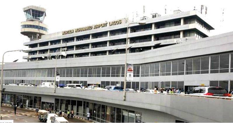 Flight Passengers, Crew To Undego Coronavirus Tests - ESC 3