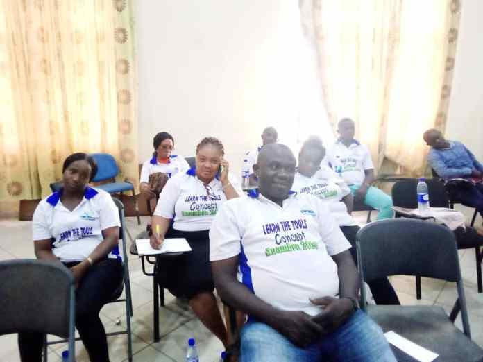 CENSTLEYO Prepares To Set Agenda For Politicians, Duty Bearers 2