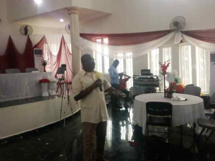 Nnewi community launches N100m education trust fund 2