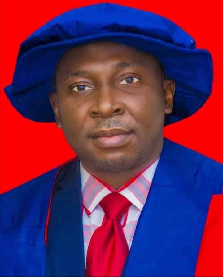 Dr Joseph Ugboaja: Transformation beckons at NAUTH, Nnewi 3