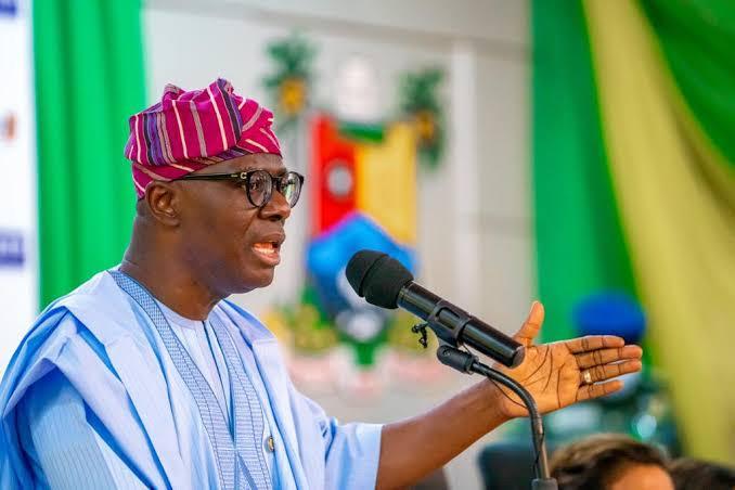 Lagos govt orders schools to reopen January 18 3