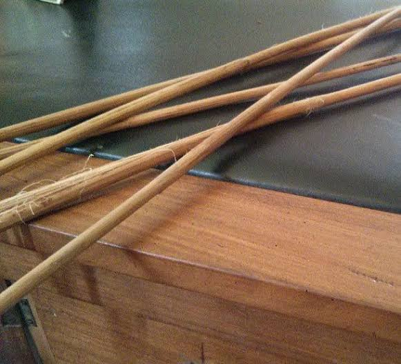 25-year-old man bags 12 strokes of the cane for dealing in hard drugs in Kano state 3