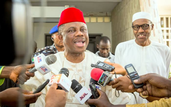 COVID-19: Anambra govt postpones schools resumption by two weeks, bans gathering of more than 50 persons 3