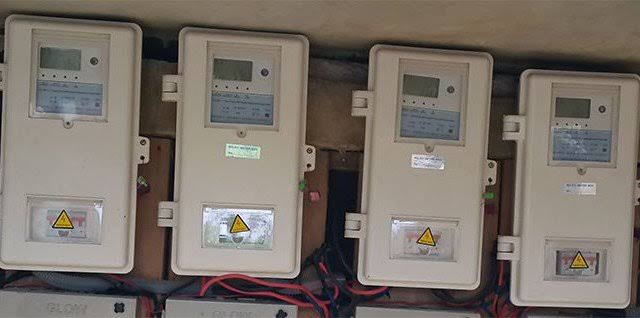 Nigerian Government Increases Electricity Tariff Again 3