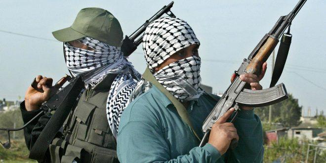 Suspected bandits attack Kaduna village, kill 12 3
