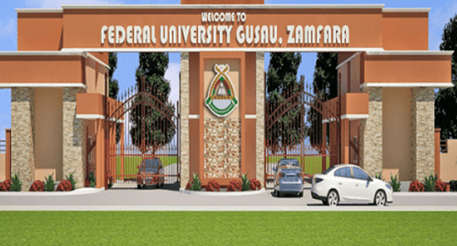 EFCC arrests Gusau varsity VC for N260m contract scam 3