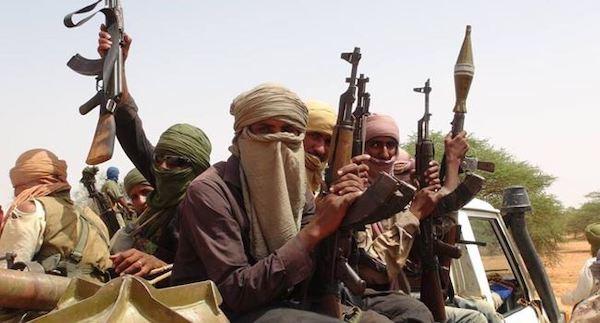 Unknown Gunmen kill Snr staff of FedPoly, Bauchi