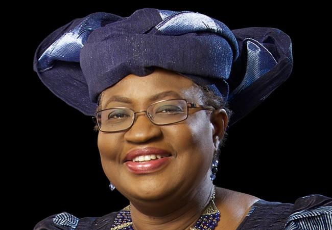 WTO to appoint Okonjo-Iweala DG next week 3