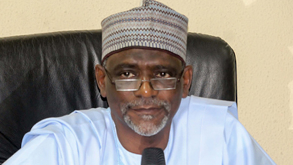 Nigerian govt issues licences to 20 new private universities 3