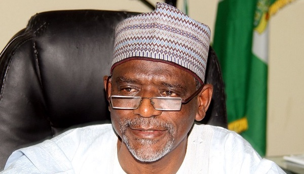 Nigerian govt sets up visitation panels for 47 new tertiary institutions 3