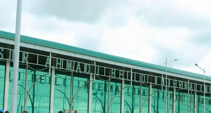 FG takes over Sir Ahmadu Bello International Airport in Kebbi 3