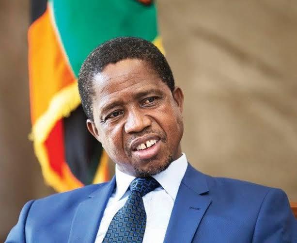 Zambian President sacks six permanent secretaries 3