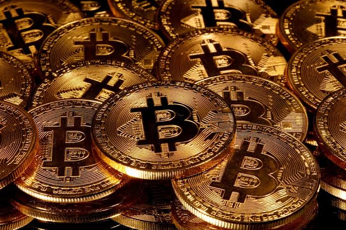 JUST IN…CBN bans Nigerians from buying, selling bitcoin, other cryptos 3