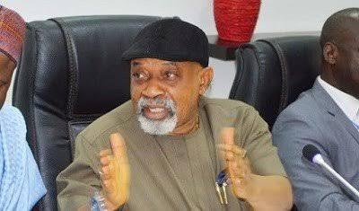 Strike: Nigerian govt dares NASU, SSANU with no work, no pay 3