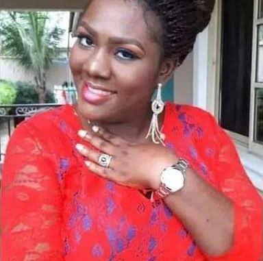 Kidnapped NTA reporter, Chidiebere regains freedom 3