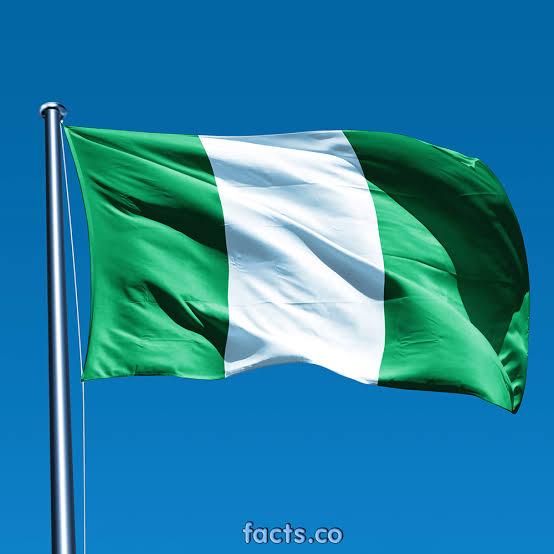 Nigeria out of recession as Q4 2020 GDP grew by 0.11% 3