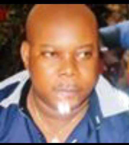 IGA cries foul over on attack on Imo 3