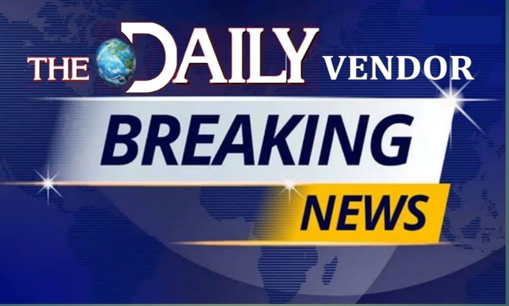 Breaking: Notorious bandit killed in Zamfara - The Daily Vendor 4