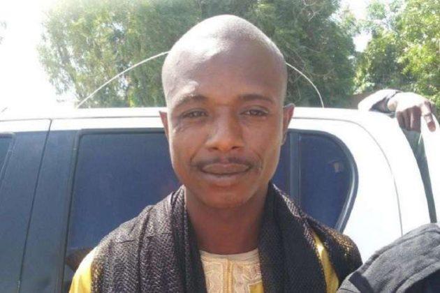 Breaking: Notorious bandit killed in Zamfara - The Daily Vendor 1