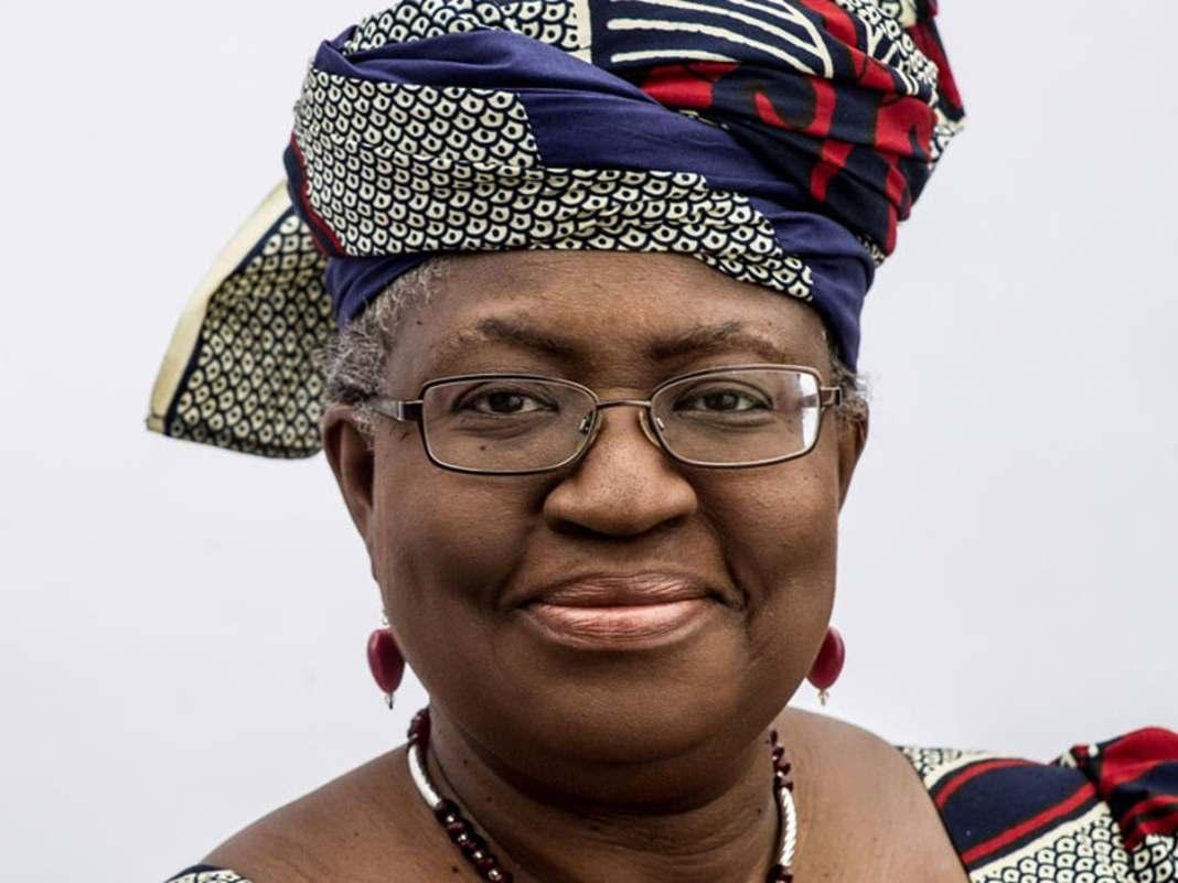 Okonjo-Iweala appoints four WTO Deputy Director-Generals 3