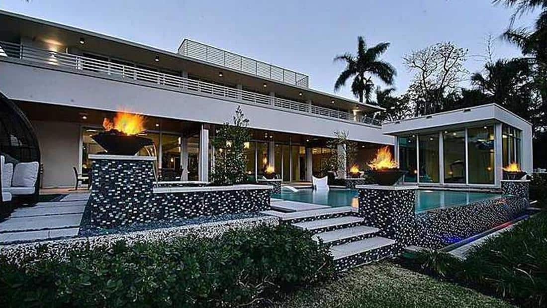 living room suites for sale furnishing a tiny ndamukong suh to sell insane fort lauderdale house $7 ...
