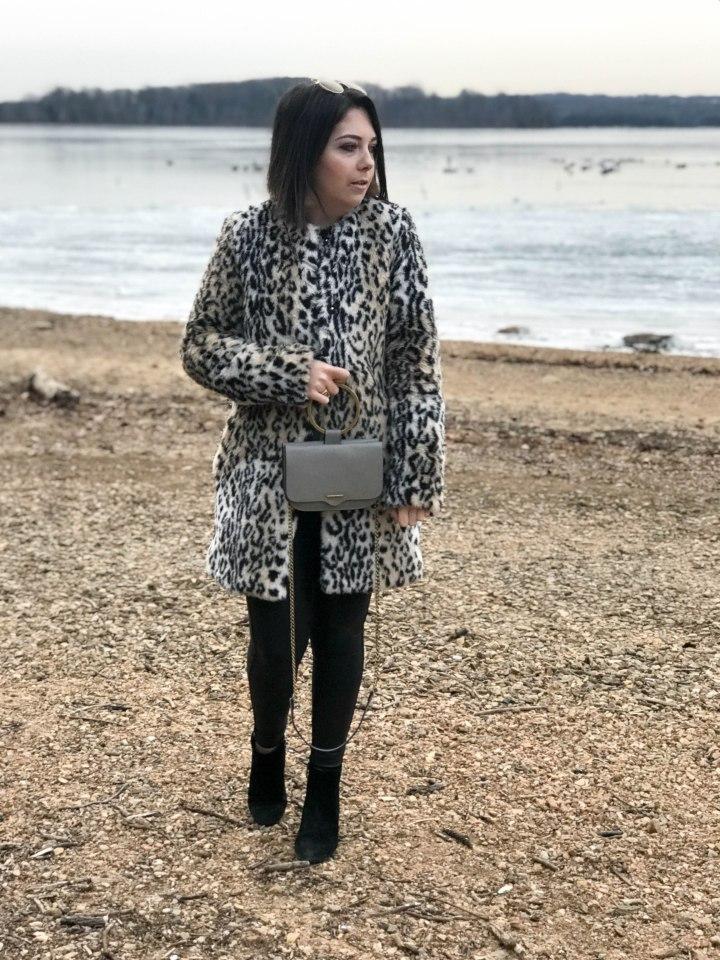 leopard print coat 1