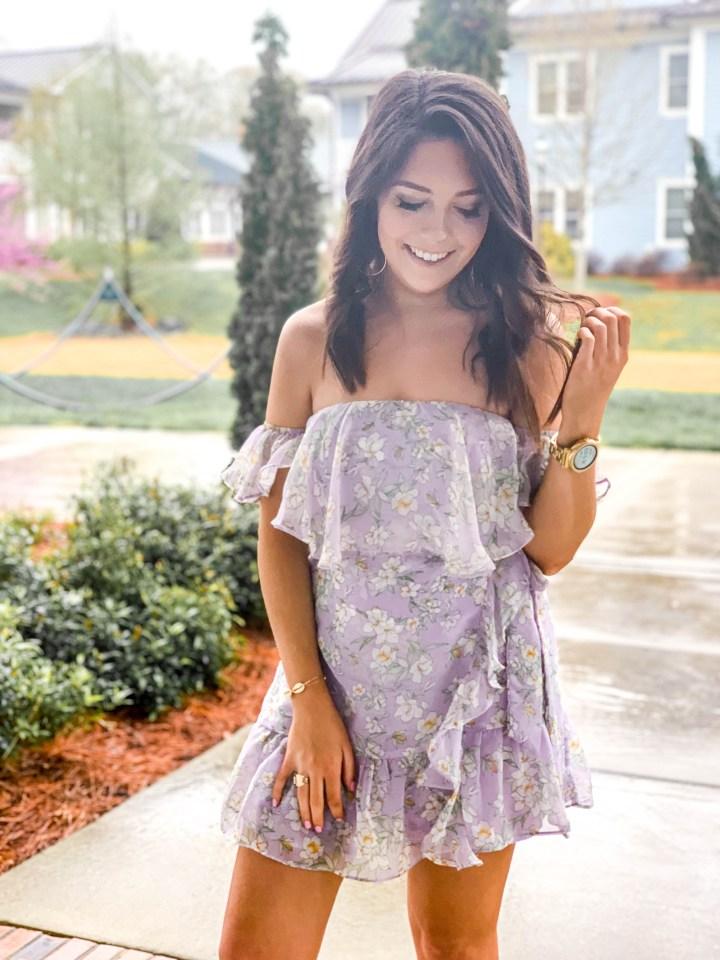 Spring Event Dresses 4