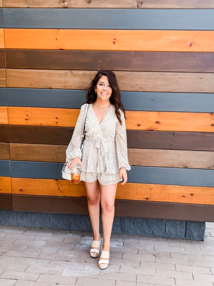 What to Wear to Summer Parties 1