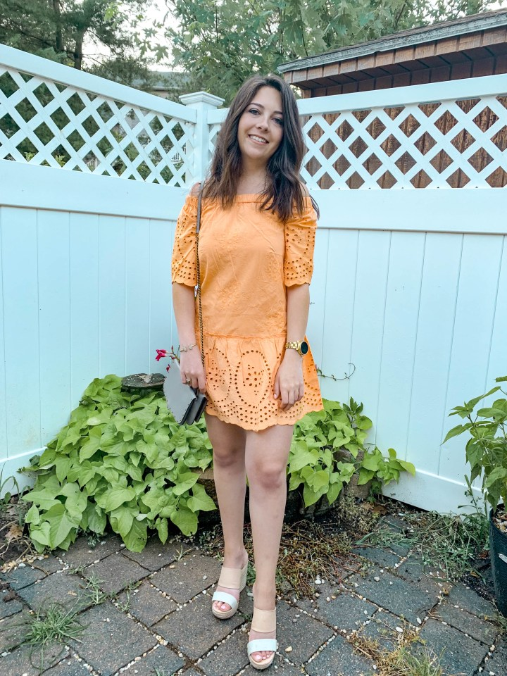 summer dress haul 7