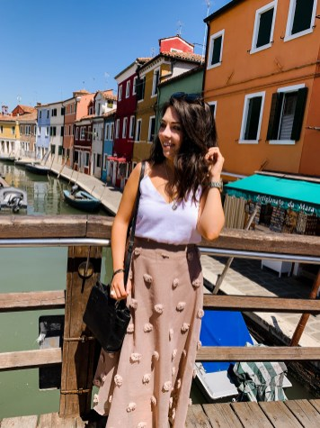 venice travel guide 1