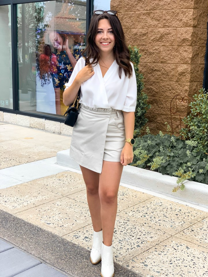 Transition Your Outfits for Fall 3
