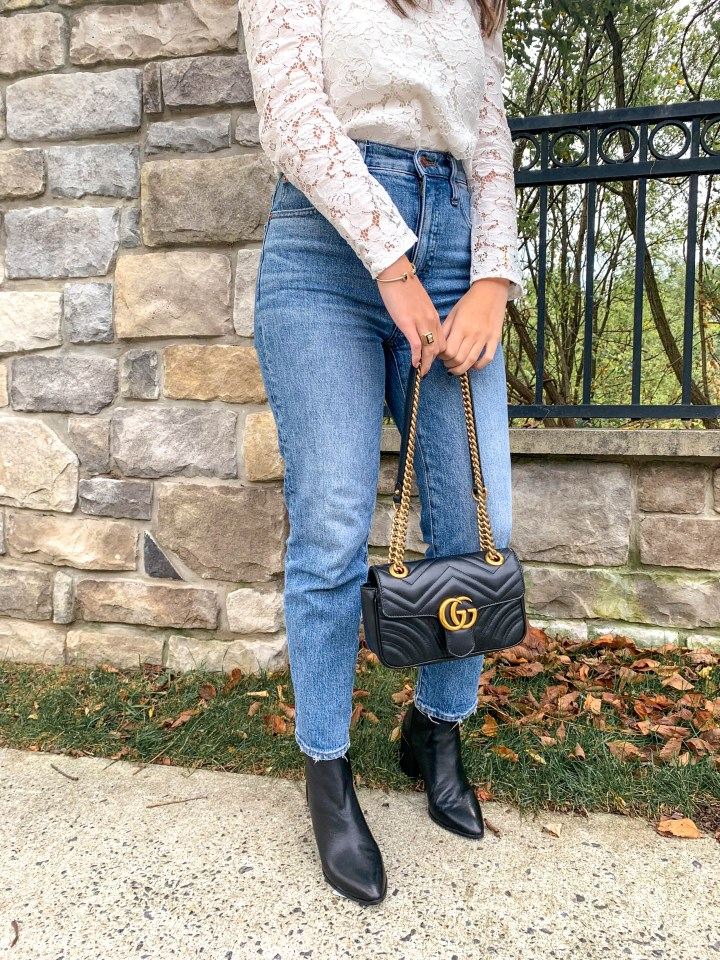fall denim guide 8
